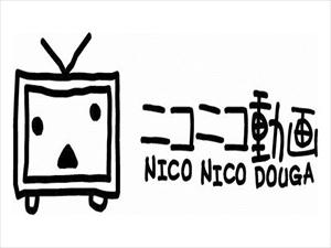 ニコ動5_R