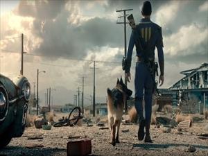 Fallout 4 Wanderer trailer_R