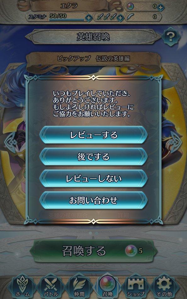 C3q023CUYAAzjPy.jpg