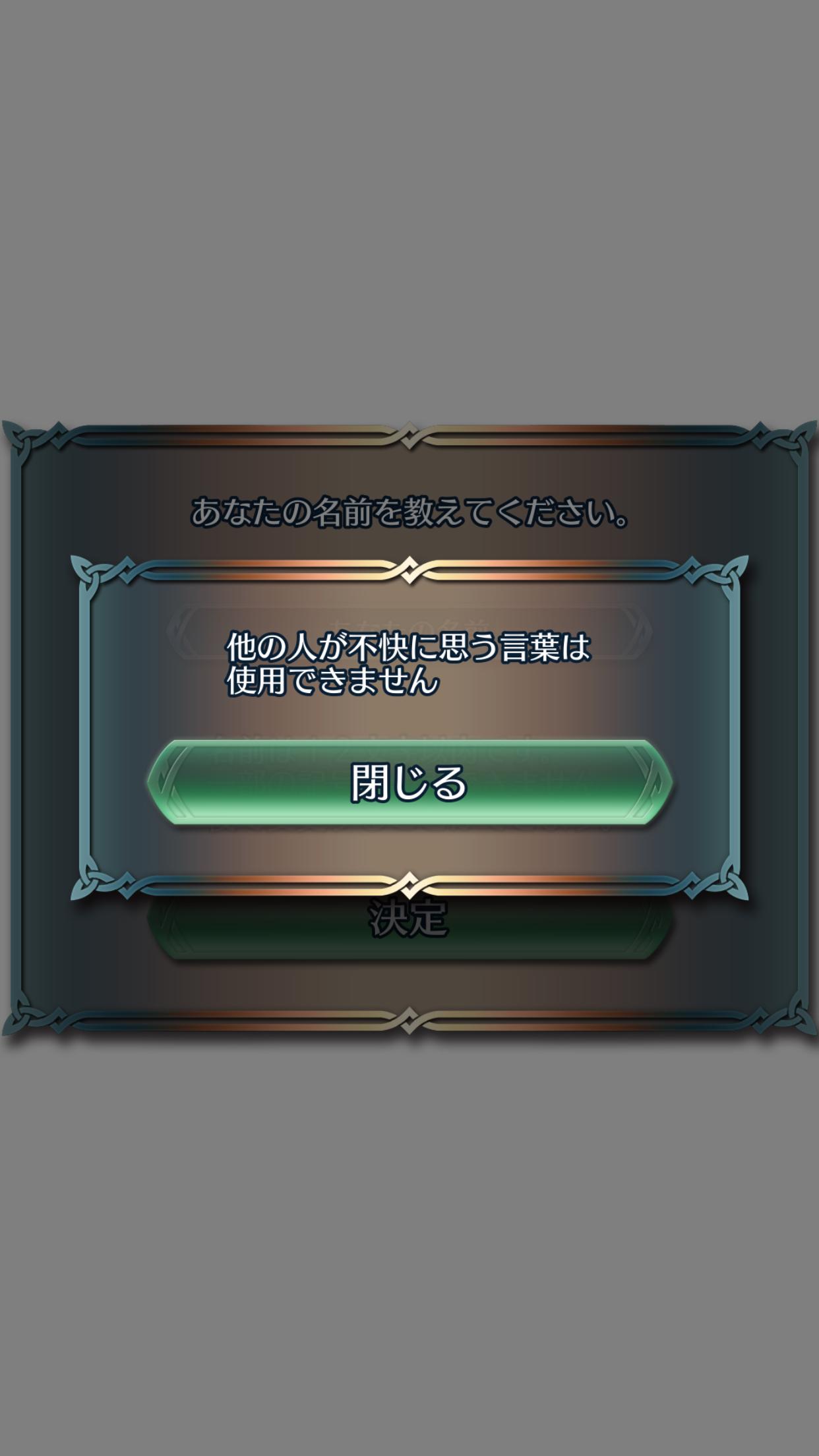 XrP4hUP.jpg