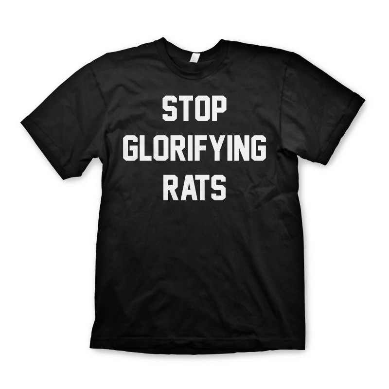 RATS11.jpg