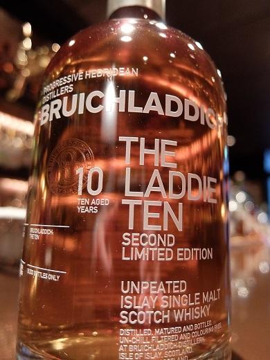 TheLaddie10