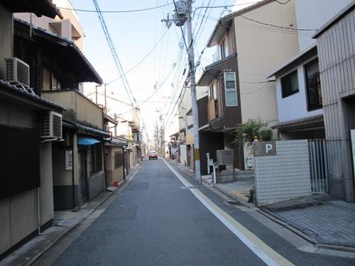 六道の辻 002