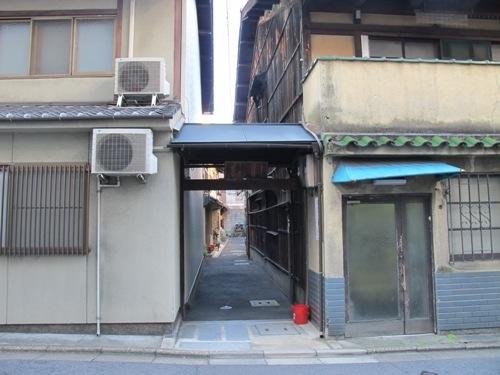 六道の辻 004