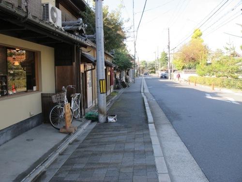 六道の辻 053