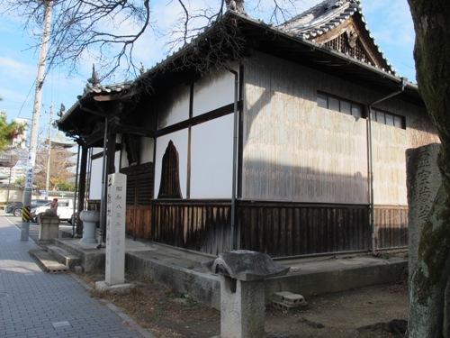 名古屋覚王山 001