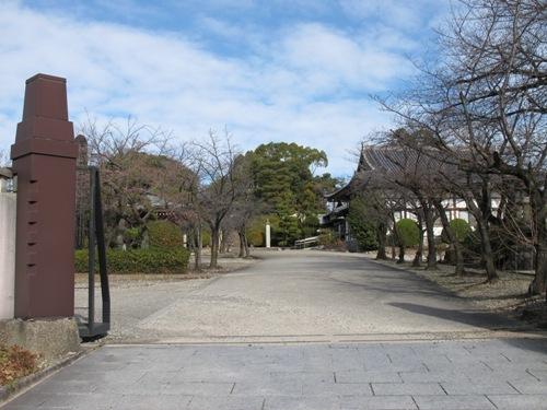 名古屋覚王山 022