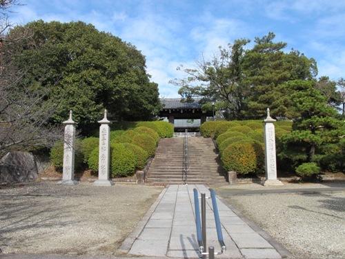 名古屋覚王山 024