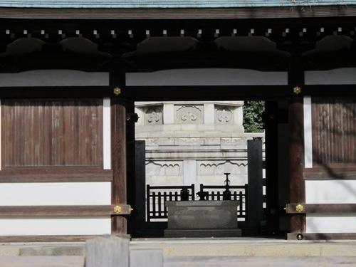 名古屋覚王山 025