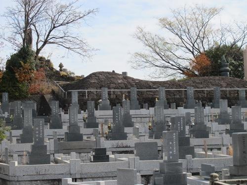 名古屋覚王山 031