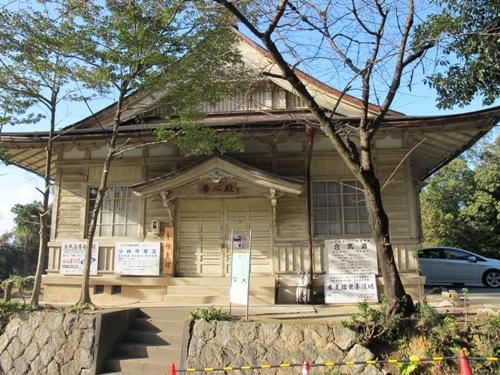 名古屋覚王山 082