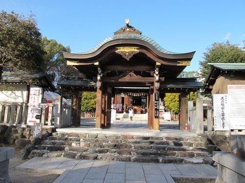 名古屋覚王山 085