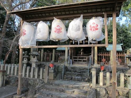 名古屋覚王山 093