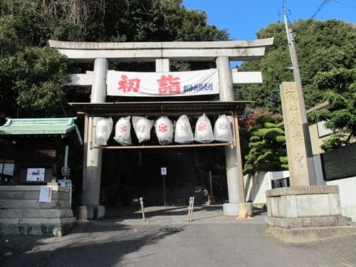 名古屋覚王山 096