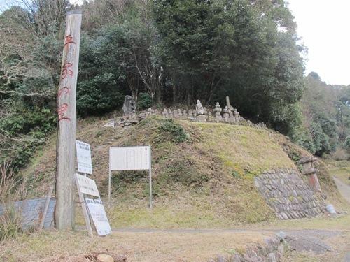 津の山里 126