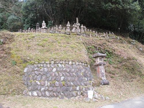 津の山里 133