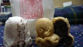 tako sweets