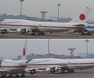 747_20170111035713584.jpg