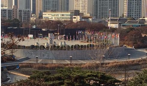 olimpic11.jpg