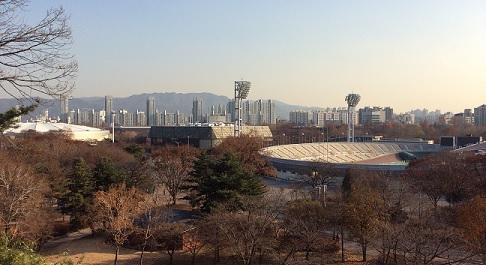 olimpic22.jpg