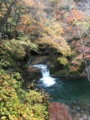20161129滝2