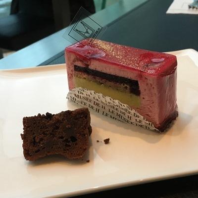 20170202ケーキ