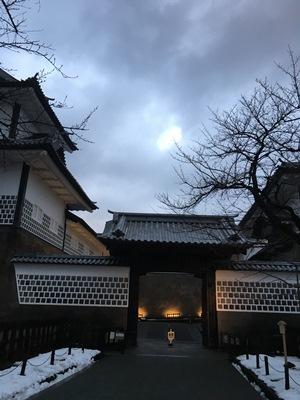 20170202石川門