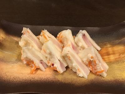 20170202かぶら寿司