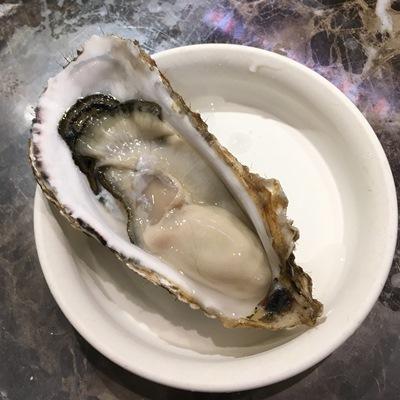 20170202牡蠣