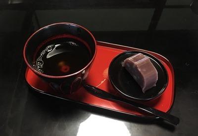 20170202加賀番茶