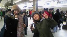 Keen London+Tokyo-DVC00013.jpg