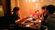 Keen London+Tokyo-DVC00005.jpg