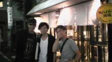 Keen London+Tokyo-090603_233042_ed.jpg