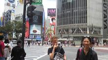 Keen London+Tokyo-090723_105921_ed.jpg