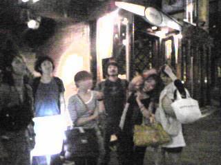 Keen London+Tokyo-090807_234611_ed.jpg