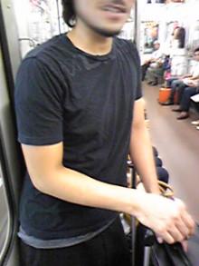 Keen London+Tokyo-090811_123256.jpg