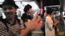 Keen London+Tokyo-090815_222830_ed.jpg