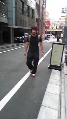 Keen London+Tokyo-090819_091705.jpg