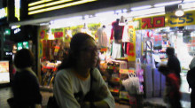 Keen London+Tokyo-090830_204404_ed.jpg