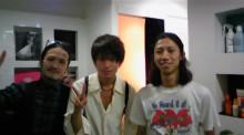 Keen London+Tokyo-090906_215050_ed.jpg