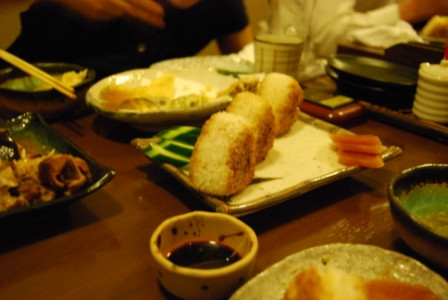 Keen London+Tokyo-PARADISO サイトウジュンヤ