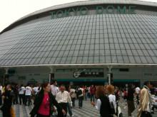 $Keen London+Tokyo-IMG_5249.jpg