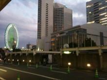 Keen London+Tokyo-IMG_5249.jpg
