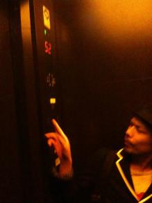 Keen London+Tokyo-IMG_1272.jpg