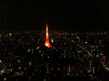Keen London+Tokyo-IMG_3658.jpg