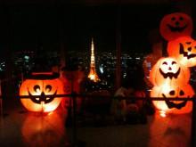 Keen London+Tokyo-IMG_8930.jpg