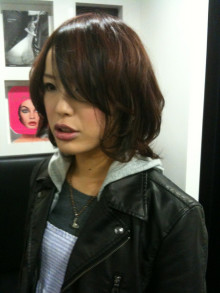Keen London+Tokyo-IMG_0073.jpg