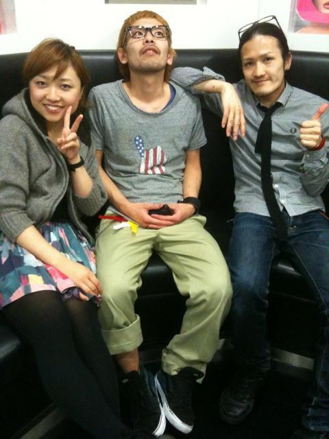 Keen London+Tokyo-IMG_0187.jpg