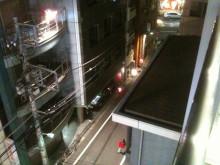 Keen London+Tokyo-IMG_8165.jpg