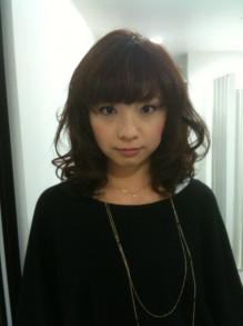 Keen London+Tokyo  hairdresser & photographer's bolg-IMG_5249.jpg